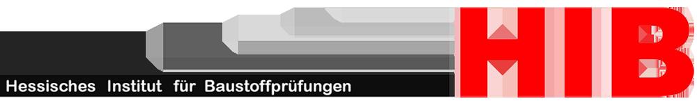 Hessisches Institut für Baustoffprüfungen